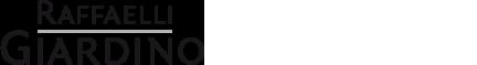 Raffaelli Giardino
